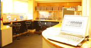 キララカフェ池袋店-KIRARA COMMUNITY CAFE-店の雰囲気の写真1