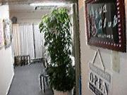 アクアクラブ池袋店-AQUA CLUB-店の雰囲気の写真1