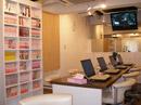 カフェ・コロン-Cafe Collon-店の雰囲気の写真2
