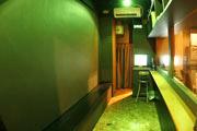 キララカフェ新宿店-KIRARA COMMUNITY CAFE-店の雰囲気の写真3