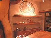 シンディーズ・カフェ-Sindy's Cafe-店の雰囲気の写真3