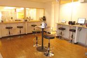 キララカフェ吉祥寺店-KIRARA COMMUNITY CAFE-店の雰囲気の写真1