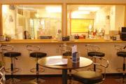 キララカフェ吉祥寺店-KIRARA COMMUNITY CAFE-店の雰囲気の写真2