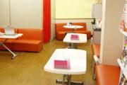 キララカフェ吉祥寺店-KIRARA COMMUNITY CAFE-店の雰囲気の写真3