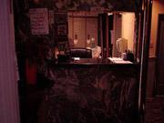 ラヴァーズ小岩店-LOVER'S-店の雰囲気の写真2