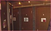 セリクラ立川店店の雰囲気の写真3