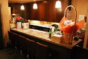 シュール-Shoelu-店の雰囲気の写真2