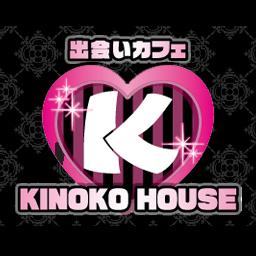 KINOKO HOUSE