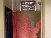 ラヴァーズ錦糸町店-LOVER'S-店の雰囲気の写真2