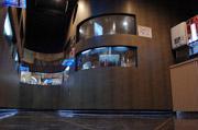 キャンカフェ-CanCafe-店の雰囲気の写真1