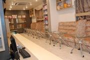 キャンカフェ-CanCafe-店の雰囲気の写真2