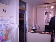 ラヴァーズ横浜店-LOVER'S-店の雰囲気の写真2