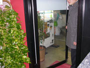 ラヴァーズ南越谷店-LOVER'S-店の雰囲気の写真1