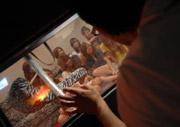 ナナカフェ 栄店店の雰囲気の写真2