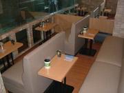 カフェプリエ-Cafe Prie-店の雰囲気の写真3