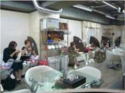 ココカフェ-CoCoCafe-店の雰囲気の写真2