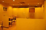 ツーバ京都店-Tu-Ba-店の雰囲気の写真2