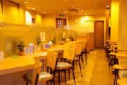 ツーバ京都店-Tu-Ba-店の雰囲気の写真3