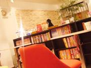 ルゥージュ-Rouge-店の雰囲気の写真1
